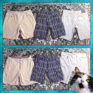 GUY Shorts Sale!